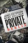 Private Berlin Cover Image