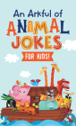 An Arkful of Animal Jokes--for Kids! Cover Image