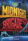 The Midnight Brigade Cover Image