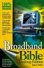 Broadband Bible Cover Image