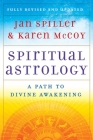 Spiritual Astrology: A Path to Divine Awakening Cover Image
