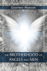The Brotherhood of Angels and Men Cover Image