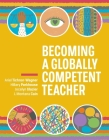 Becoming a Globally Competent Teacher Cover Image