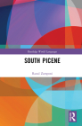 South Picene Cover Image