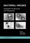 Bacterial Viruses: Exploitation for Biocontrol and Therapeutics Cover Image