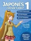 Japones Desde Cero! 1 Cover Image