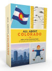 All about Colorado: Abc's of the Centennial State Cover Image