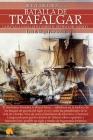 Breve Historia de la Batalla de Trafalgar Cover Image