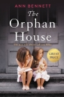 The Orphan House Cover Image