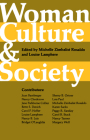 Woman, Culture, and Society Cover Image