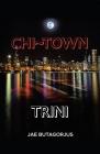 Chi Town Trini Cover Image