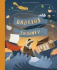 Badger's Journey Cover Image