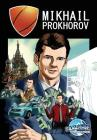 Orbit: Mikhail Prokhorov Cover Image