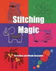 Stitching Magic Cover Image