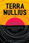Terra Nullius Cover Image