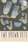 Two Brown Dots Cover Image