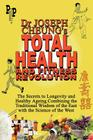 Total Health and Fitness Revolution Cover Image