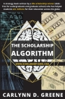 The Scholarship Algorithm Cover Image