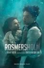 Rosmersholm (Oberon Modern Plays) Cover Image