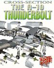 The A-10 Thunderbolt Cover Image
