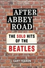 After Abbey Road: The Solo Hits of The Beatles Cover Image