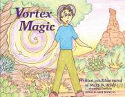 Vortex Magic Cover Image