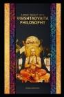 A Brief Insight to Visishtadvaita Philosophy Cover Image