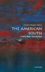 The American South: A Very Short Introduction Cover Image