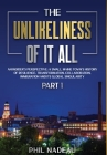 The Unlikeliness of it All Cover Image