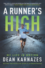 A Runner's High: My Life in Motion Cover Image