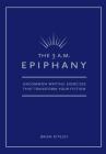 3 Am Epiphany Cover Image