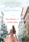 The Witch of Little Italy Cover Image