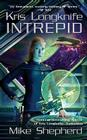 Kris Longknife: Intrepid Cover Image
