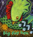Big Fat Hen Cover Image