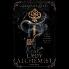 The Lady Alchemist Lib/E Cover Image