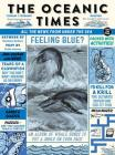 The Oceanic Times (Natural History Museum) Cover Image