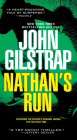 Nathan's Run Cover Image