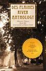 Des Plaines River Anthology Cover Image