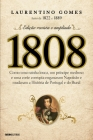 1808 Cover Image