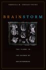 Brain Storm: The Flaws in the Science of Sex Differences Cover Image