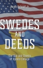 Swedes and Deeds: The Ups and Downs of Upsala College Cover Image