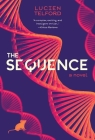 The Sequence Cover Image