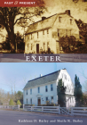 Exeter (Past and Present) Cover Image
