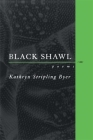 Black Shawl Cover Image
