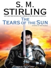 The Tears of the Sun Cover Image