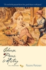 Cheese, Pears, & History in a Proverb (Arts and Traditions of the Table: Perspectives on Culinary H) Cover Image