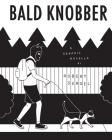 Bald Knobber Cover Image