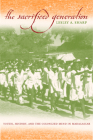 The Sacrificed Generation: Youth, History, and the Colonized Mind in Madagascar Cover Image