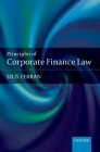 Principles of Corporate Finance Law Cover Image
