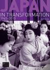 Japan in Transformation, 1945-2010 (Seminar Studies) Cover Image